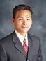 Maricopa County Child Custody Lawyer Christopher Kelee Bao