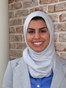 Gwinnett County Immigration Attorney Zainab Abdalsalam Alwan