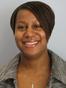 Richmond County Criminal Defense Attorney Melody Melissa Ebron