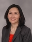 Fulton County Workers' Compensation Lawyer Katherine Hung Newsom