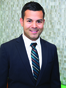 San Diego Family Law Attorney Benjamin Aguilar