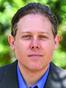 Torrance Tax Lawyer Bradley Scott MacPherson