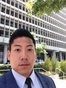 Burbank Juvenile Law Attorney Christopher Su