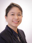 Covina Family Law Attorney Debby Lin
