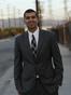Chinatown, Los Angeles, CA Business Attorney Gabriel Christopher Sepulveda-Sanchez