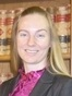 Pacheco Civil Rights Attorney Georgelle C. Heintel