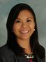 San Diego Immigration Attorney Grachielle Evaristo Tenorio