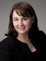 Tucson Family Lawyer Lisa Schriner Lewis