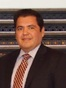 Santa Ana Car / Auto Accident Lawyer Jorge Ledezma Flores