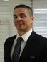 New Jersey  Lawyer Justin P. Barrell