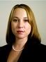 Santa Barbara Litigation Lawyer Lauren Elizabeth Joyce