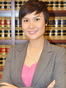 San Jose Wills Lawyer Madison Nhung-My Nguyen