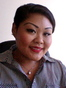 Glendale Immigration Attorney Maria Theresa Tatoy Calimag