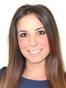 Anaheim Personal Injury Lawyer Megan Haleh Lencek