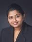Kirkland Contracts / Agreements Lawyer Parvathy Raj Sasikala