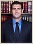 Cortez Hill, San Diego, CA Personal Injury Lawyer Paul N. Batta