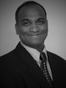 Chino Hills Immigration Attorney Rajesh Nakchhed Prasad