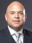 Irvine Immigration Attorney Santiago T. Duarte