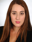 Hazard Immigration Attorney Sasha O. Lazarevich-Sinnott
