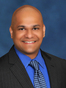 Portola Vally Immigration Attorney Shawn Mathew George