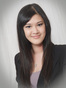 Contra Costa County Alimony Lawyer Tina Tran