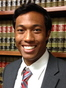 Encinitas Employment / Labor Attorney Travis Kai Jang-Busby