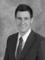 San Diego Tax Lawyer Tyson P. Cross