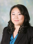 East Los Angeles Family Law Attorney Victoria B. Ko