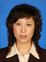 Los Angeles Public Finance / Tax-exempt Finance Attorney Wendy Wang