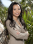 Clark County Real Estate Attorney Sandy Van