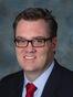 Raleigh Criminal Defense Attorney Aidan Joseph Toland