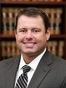 Coles County Estate Planning Attorney Bryan Daniel Robbins