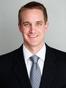 Las Vegas DUI / DWI Attorney Daniel Frederick Lippmann