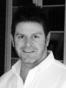 Murray Real Estate Attorney John W. Lish