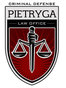Millcreek Criminal Defense Attorney Jason Pietryga