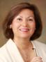 San Antonio Military Law Attorney Leticia Garza Gavito