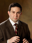 Ridgewood Wills and Living Wills Lawyer Robert Laurence Greenberg