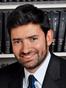 Miami Elder Law Attorney Albert Gurevich