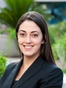 Scottsdale Commercial Real Estate Attorney Karla Rachel Baker
