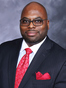 Bethany Tax Lawyer Jeffery D. Trevillion Jr.
