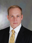 Allen Park Military Law Attorney Paul S Butler