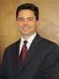 Albertson Litigation Lawyer James M. Ingoglia