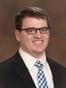 Florida Sexual Harassment Attorney Benjamin Scott Briggs