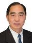 Hawthorn Woods Intellectual Property Law Attorney Depeng Bi