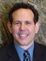 Nevada Construction / Development Lawyer William Aran Levy
