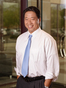 Clark County Construction / Development Lawyer Jack Chen Min Juan