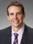 Nevada Business Attorney Shane W. Clayton