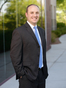 The Lakes Employment / Labor Attorney Brian R. Hardy