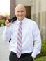 Clark County Bankruptcy Attorney Tye S. Hanseen