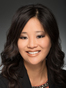 Nevada Corporate / Incorporation Lawyer Liane K. Wakayama